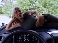 hardcore, lesbians, public nudity