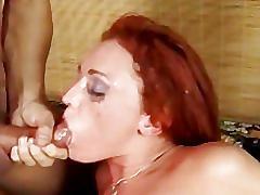 cumshots, pornstar, blonde, small-tits, big-tits, brunette, cumshot, orgasm, babes, pussy