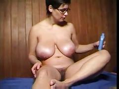 big boobs, masturbation, matures