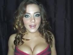 Natasha 2  xxx