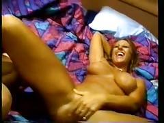 Randi storm + sweetie - lesbian sex