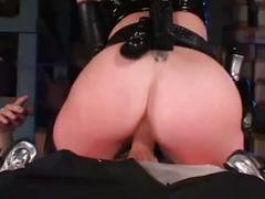 anal, hot, redhead, latex, beautiful, gloves, orgasm, curly, police, clasic