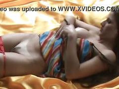 Jacke tkeiss 2; www.encontrosprovocantes.blogspot.com.br