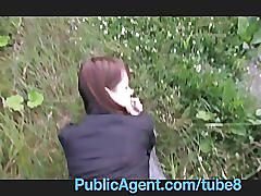 amateur, homemade, real, public, outdoors, reality, pov, fucking, amatuer
