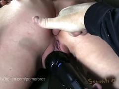 anal, asian, bdsm, ebony, fetish, hardcore, pornstar, hd, black, bondage, chains, cock sucking, cougar, deep throating, device bondage, drool, face fucking, handcuffs, humiliation, japanese