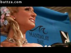 2007 avn awards show cd2 - part 6