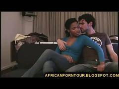 African amateur ponr videos