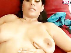 ass, big tits, big-tits, brunette, blowjob, big-dick, hardcore, pov, busty, trimmed-pussy