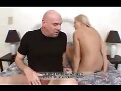 hardcore, blonde, pussy, slut, fuck
