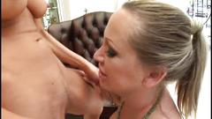 babes, lesbians, squirting