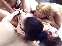 sexy, amateur, party, xxx, swinger