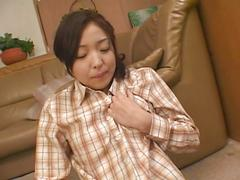 Japanese girls masturbation441