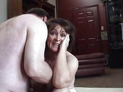 amateur, matures, swingers