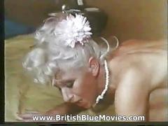 british, hardcore, vintage
