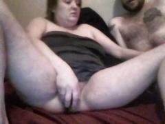 cumshot, cum, pussy, sexy, creampie, wife, toys, cunt, penetration, fetish