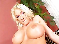 Big fucking titties 01 - scene 5 - acid rain
