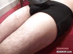 face sitting, femdom, foot fetish