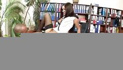 Secretary angelica...f70