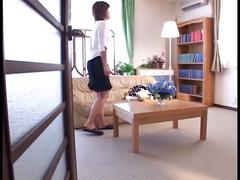 japanese, masturbation, matures