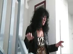 French slut a35 gangbang big boobs babe mature
