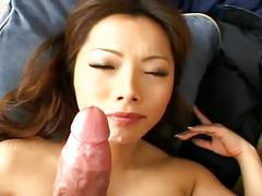 Fujiko kano - down the hatch 8