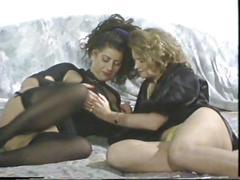 Mega boob tiziana redford in ass attack