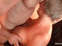 big boobs, grannies, hd videos, hardcore, matures, bbw huge tits, bbw mature, bbw tits, her tits, huge bbw, huge mature, huge natural tits, huge tits, mature bbw tits, mature huge tits, mature natural tits, natural bbw, natural tits