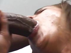 big dick, latina, anal, babe, masturbation, blowjob, pornhub.com, fingering, close-up, natural-tits