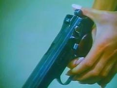 Sexy killer - nikita (1997) full vintage movie