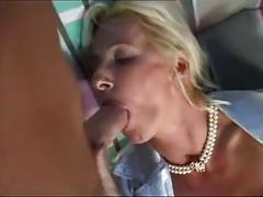 double penetration, german, matures, milfs, vintage