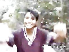 Indian tour guide fucked indian blowjob amateur homemade handjob masturbate