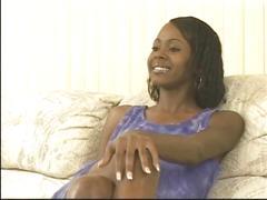 black and ebony, foot fetish, pornstars