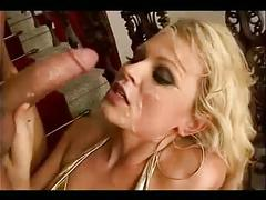 anal, babes, blondes