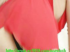 Av9898.com new hot jgirl hardcore movie.