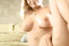 Super hot milf diamond foxxx 3