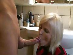 amateur, homemade 7376, amatuer 416, real 1375, blond 1619, blondes 1120