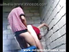 Mature indian seducing young boy