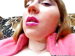 Ugly whores elena1 03 russian cumshots swallow
