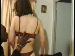 anal, french, interracial