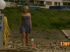 blonde, pornstar, anal, teenager, blowjob, anal-sex, teens, russia, ass-fuck, ass-fucking