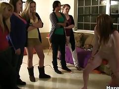 lesbian, teen, college, teenager, toys, amateur, hazeher.com, girl-on-girl, lesbians, teens