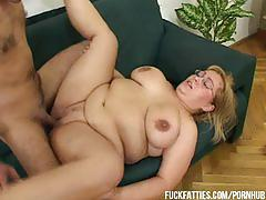 hardcore, cumshots, brunettes, big-tits, bbw, fat, chubby, large-ladies, chunky, facial, wet-pussy, fucking, fuckfatties