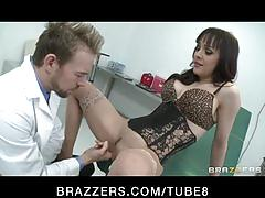 erotic, squirting 984, doctor 240, bigti 202