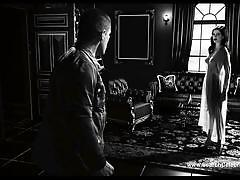 Eva green - sin city: a dame to kill for