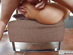 creampie, pussy, hardcore, ass, allinternal, all internal, perfect gonzo, cecilia de lys