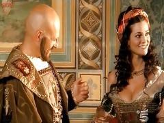 Manuela arcuri - imperia