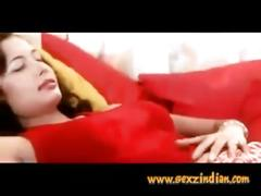 Indian bedroom sex - erotic sex video