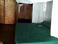 Alisha klass (homemade anal), 'tahitian tushi' pt. 1