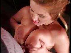 Big boob fuck 59