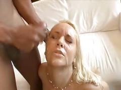 anal, brazilian, cumshots, interracial, threesomes